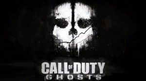 Call Of Duty : Ghosts dans Playstation 3 call-of-duty-ghosts-es-oficial-aqui-su-trailer-2-800x443-300x166