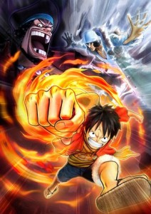 One Piece : Pirates Warriors 2 dans Playstation 3 one-piece-pirate-warriors-2-playstation-3-ps3-1355145828-007_m-212x300