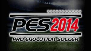PES 2014 dans Nintendo 3DS pes2014-300x168