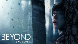 Beyond : Two Souls dans Playstation 3 beyondtwosouls-300x168