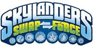 Skylanders : Swap Force dans Nintendo 3DS skylanders_swap_force-300x152